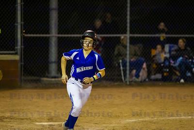 Arcadia Valley vs Valle High School Softball (14)