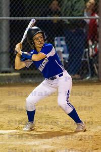 Arcadia Valley vs Valle High School Softball (13)