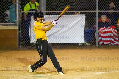 Arcadia Valley vs Valle High School Softball (9)