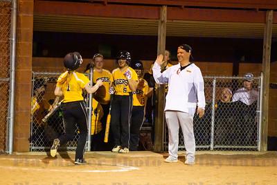Arcadia Valley vs Valle High School Softball (8)