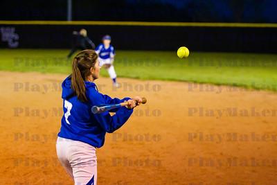 Arcadia Valley vs Valle High School Softball (3)
