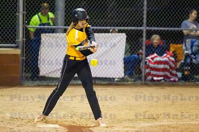 Arcadia Valley vs Valle High School Softball (11)