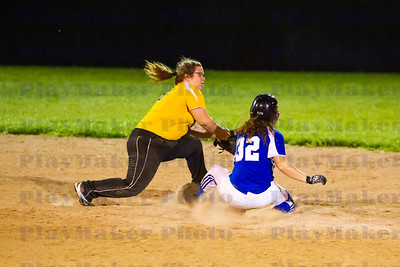 Arcadia Valley vs Valle High School Softball (24)