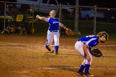 Arcadia Valley vs Valle High School Softball (7)