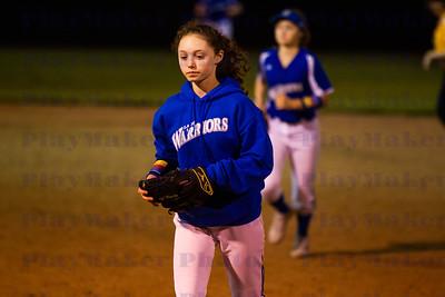 Arcadia Valley vs Valle High School Softball (12)