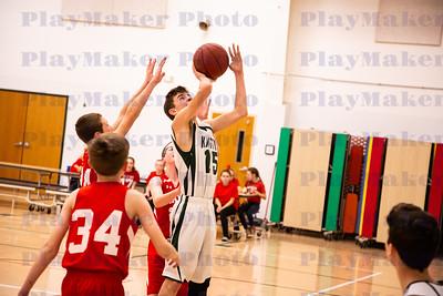 Bellview vs Kingston Boys Basketball 12-10-18 (30)