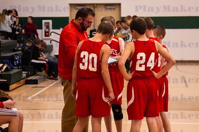 Bellview vs Kingston Boys Basketball 12-10-18 (20)