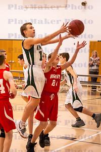 Bellview vs Kingston Boys Basketball 12-10-18 (15)