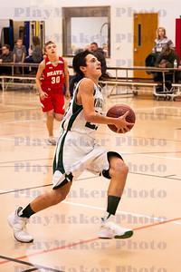 Bellview vs Kingston Boys Basketball 12-10-18 (16)