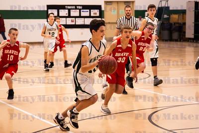 Bellview vs Kingston Boys Basketball 12-10-18 (3)