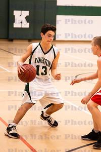 Bellview vs Kingston Boys Basketball 12-10-18 (35)