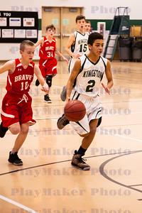 Bellview vs Kingston Boys Basketball 12-10-18 (27)