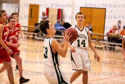 Bellview vs Kingston Boys Basketball 12-10-18 (5)