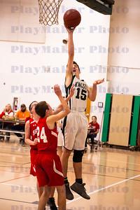 Bellview vs Kingston Boys Basketball 12-10-18 (38)