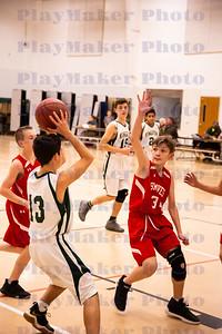 Bellview vs Kingston Boys Basketball 12-10-18 (45)