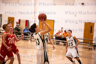 Bellview vs Kingston Boys Basketball 12-10-18 (6)
