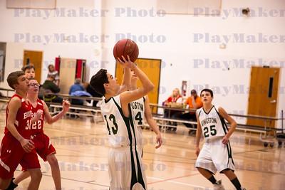 Bellview vs Kingston Boys Basketball 12-10-18 (6)