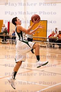 Bellview vs Kingston Boys Basketball 12-10-18 (18)