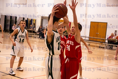 Bellview vs Kingston Boys Basketball 12-10-18 (11)