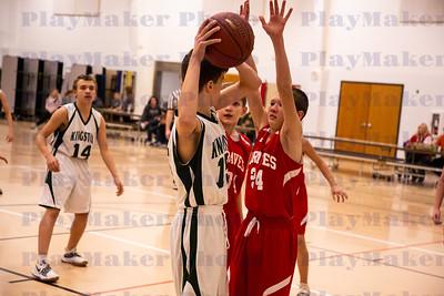 Bellview vs Kingston Boys Basketball 12-10-18 (11)