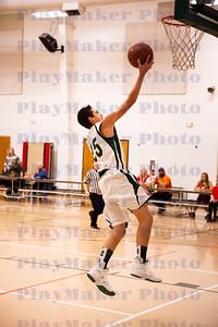 Bellview vs Kingston Boys Basketball 12-10-18 (19)