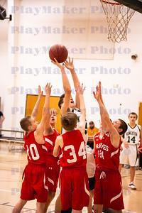 Bellview vs Kingston Boys Basketball 12-10-18 (39)