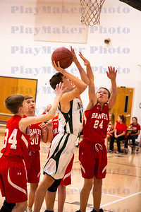 Bellview vs Kingston Boys Basketball 12-10-18 (41)