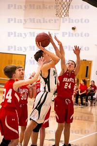 Bellview vs Kingston Boys Basketball 12-10-18 (41)