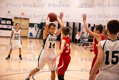 Bellview vs Kingston Boys Basketball 12-10-18 (8)