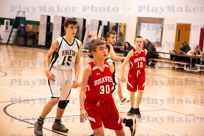 Bellview vs Kingston Boys Basketball 12-10-18 (31)