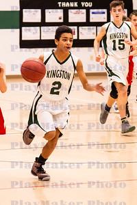 Bellview vs Kingston Boys Basketball 12-10-18 (26)