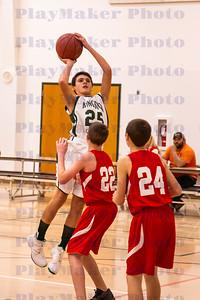 Bellview vs Kingston Boys Basketball 12-10-18 (14)