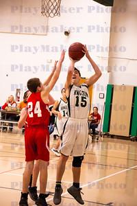 Bellview vs Kingston Boys Basketball 12-10-18 (37)