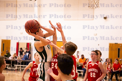 Bellview vs Kingston Boys Basketball 12-10-18 (33)