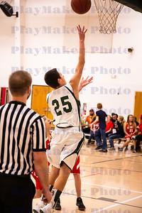 Bellview vs Kingston Boys Basketball 12-10-18 (24)