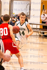 Bellview vs Kingston Boys Basketball 12-10-18 (23)