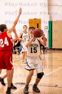 Bellview vs Kingston Boys Basketball 12-10-18 (36)