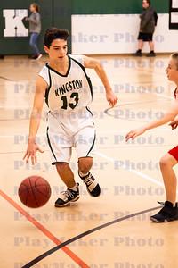 Bellview vs Kingston Boys Basketball 12-10-18 (44)