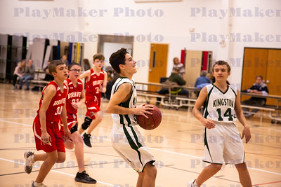 Bellview vs Kingston Boys Basketball 12-10-18 (4)