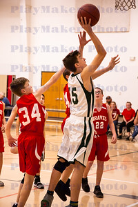 Bellview vs Kingston Boys Basketball 12-10-18 (25)