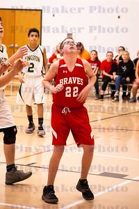Bellview vs Kingston Boys Basketball 12-10-18 (47)