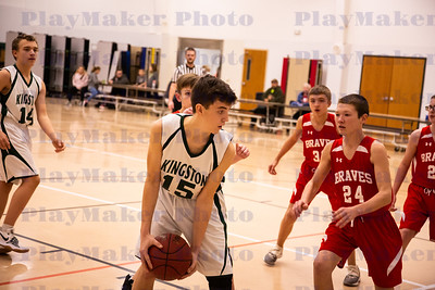 Bellview vs Kingston Boys Basketball 12-10-18 (10)