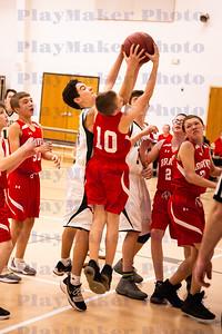 Bellview vs Kingston Boys Basketball 12-10-18 (22)
