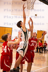 Bellview vs Kingston Boys Basketball 12-10-18 (42)