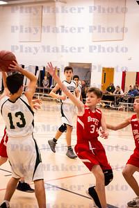 Bellview vs Kingston Boys Basketball 12-10-18 (46)