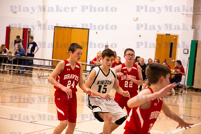 Bellview vs Kingston Boys Basketball 12-10-18 (29)