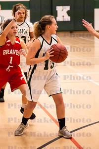 Bellview vs Kingston Girls Basketball 12-10-18 (19)