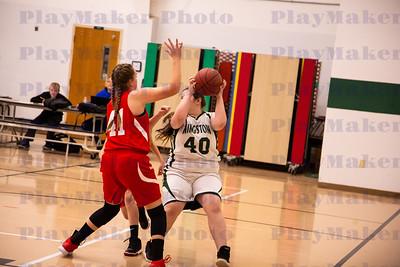 Bellview vs Kingston Girls Basketball 12-10-18 (11)