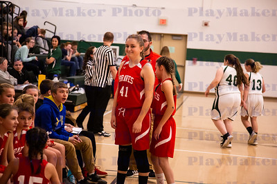 Bellview vs Kingston Girls Basketball 12-10-18 (4)