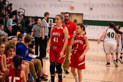 Bellview vs Kingston Girls Basketball 12-10-18 (3)